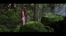 Tale of Tales : la bande-annonce du film de Matteo Garrone en compétition à Cannes
