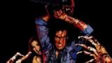 Evil Dead : déjà un réalisateur pour le remake