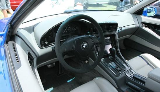 Le bolide BMW du film Fast & Furious Bmw-lambo-monterey-3234684plhis