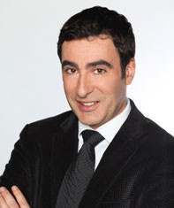 Fabrice Collaro