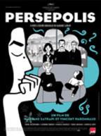 persepolis_cine