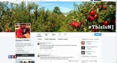 Tempête aux Etats-Unis: le maire de New-York surprotecteur sur les réseaux sociaux