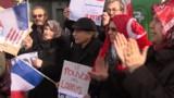 """Génocide arménien : la Turquie prépare la riposte, Paris """"tend la main"""""""