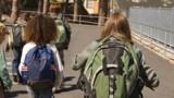 VIDEO. Combien d'élèves par classe ? La rentrée scolaire en chiffres