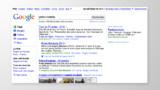 Le Google nouveau est arrivé