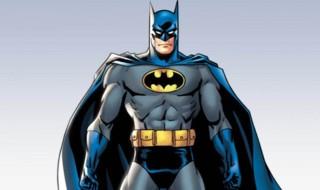 Le club de football de Valence aurait-il plagié Batman ?