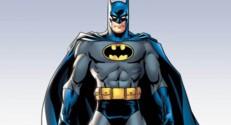 batman-batman-vs-superman-vote-for-your-favorite-batman-costume-a2525f6d-50ea-4216-8e55-6d7fbd9f5d7e