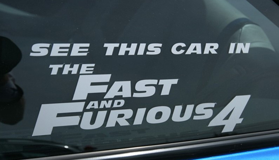 Le bolide BMW du film Fast & Furious Bmw-lambo-monterey-3234685nthnx