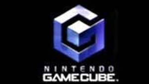 logo gamecube nintendo