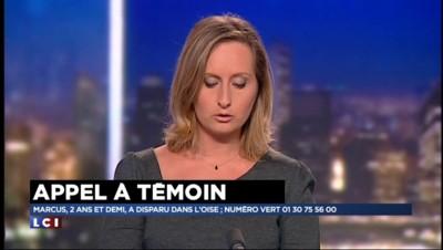 Val d'Oise : un enfant de 2 ans porté disparu, la préfecture lance un appel à témoin