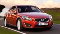 Volvo rappelle des C30, S40 et V50 aux États-Unis