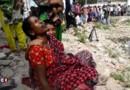 Bangladesh : les victimes commémorent la tragédie du Rana Plaza