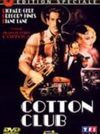 cottonclub