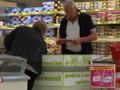 Gaspillage alimentaire : les grandes surfaces ne pourront plus jeter les invendus