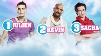 http://s.tf1.fr/mmdia/i/68/6/julien-kevin-et-sacha-sont-nomines-cette-semaine-votez-pour-sauver-10738686zszza_1171.jpg?v=1