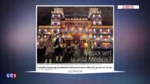 Remaniement, ND-des-Landes, XV de France… : la revue de presse du dimanche 14 février