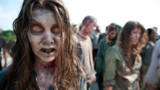 The Walking Dead : une saison 3 pour les zombies