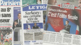 """Comment Sarkozy veut """"faire croire qu'il est du peuple"""""""
