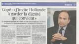 Toulouse : la campagne reprend, les attaques aussi