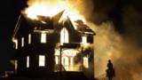 """Découvrez """"The Homesman"""", le prochain film de Tommy Lee Jones"""