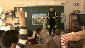 12_pompier_classe