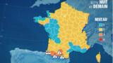 Alerte aux avalanches dans les Pyrénées