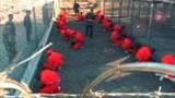 Un tiers des détenus de Guantanamo bientôt rapatriés