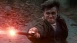 Harry Potter et les reliques de la mort : une tonne d'images