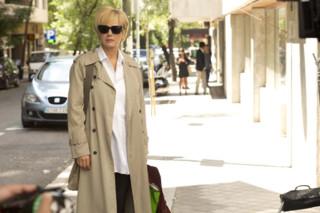 Julieta de Pedro Almodovar : un extrait exclusif du film en compétition à Cannes