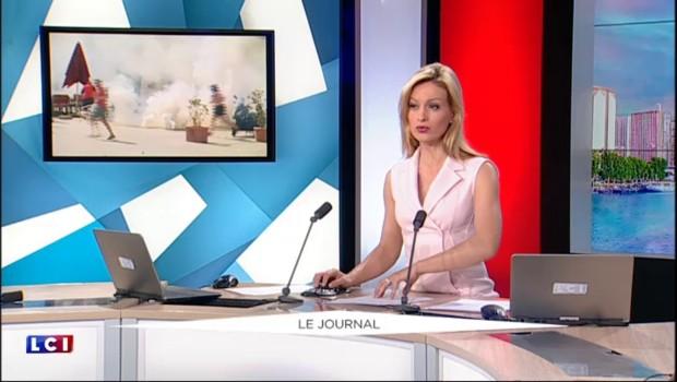 Violences Angleterre-Russie : 3 supporters russes jugés, 20 expulsés
