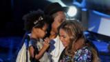 De Miley Cyrus à Beyoncé, retour sur les 5 temps forts des MTV Video Music Awards