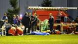 Un parachutiste se tue et blesse deux adolescents au sol