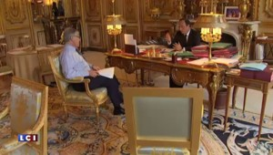 Jacques Chirac, président préféré des Français