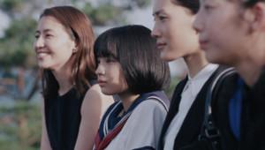 Notre petite soeur de Hirokazu Kore-Eda