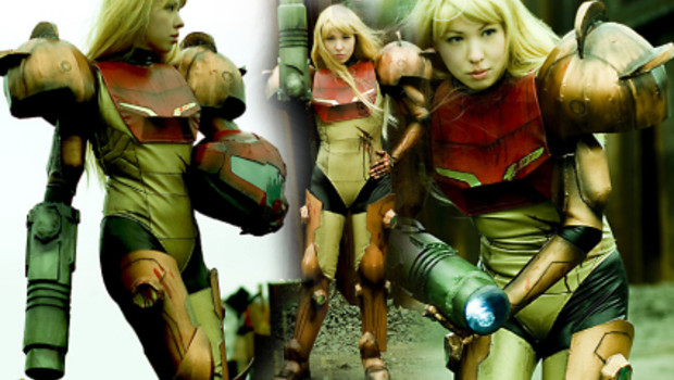 071120samuscosplay