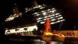 "Naufrage du ""Costa Concordia"" : un Français rescapé raconte"