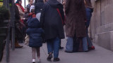 A Colombes, une nounou se trompe d'enfant à la sortie d'une école