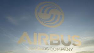 Airbus, une entreprise du groupe EADS
