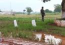 Centrafrique : une femme accuse un soldat de viol, une enquête ouverte