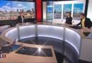 """Valls en Chine : """"Il ne faut pas craindre le droit social français"""""""
