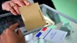 Les élections régionales et départementales pourraient avoir lieu avant l'été 2015