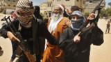 Affrontements entre le Hamas et un groupe salafiste