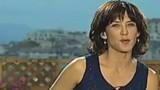 Que Serait Cannes Sans Sophie Marceau...