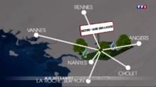 Aéroport de Notre-Dame-des-Landes : retour sur un demi-siècle de discorde