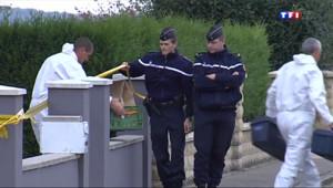 Le 20 heures du 3 septembre 2014 : Une fillette tu�en Alsace, le fr� en garde �ue : ce que l'on sait - 1109.482