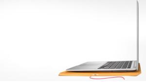 Le MacBook Air