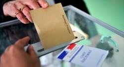 Les élections municipales auront lieu les 23 et 30 mars 2014.