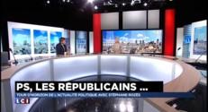 """Les Républicains : """"La grande force"""" de Bruno Le Maire ? """"Sa génération"""""""