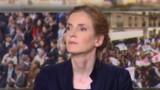"""Législatives : le FN dresse une """"liste noire"""" des candidats UMP à faire tomber"""