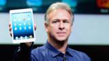 L'iPhone et l'iPad nouveaux arrivent bientôt : que peut-on en attendre ?